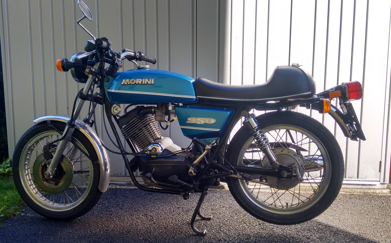 Moto Morini 250T_1
